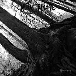 Reviews for Undoctrinate - Innate