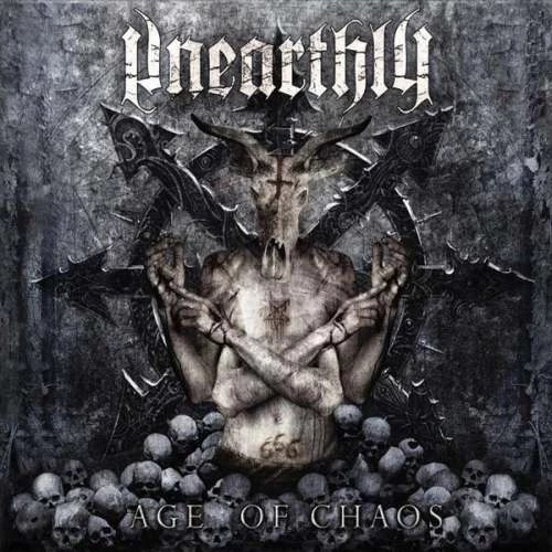 Reviews for Unearthly - Age of Chaos