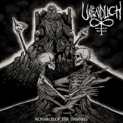 Reviews for Unendlich - Monarch of the Damned