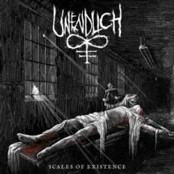 Reviews for Unendlich - Scales of Existence