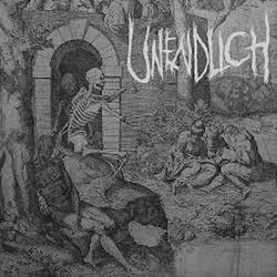 Reviews for Unendlich - Slaves to the Illusion