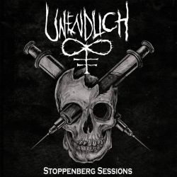 Unendlich - Stoppenberg Sessions
