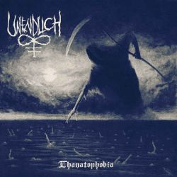 Reviews for Unendlich - Thanatophobia