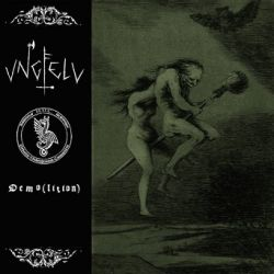 Reviews for Ungfell - Demolition