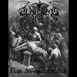 Reviews for Ungodly Priest - Fim da Escravidão