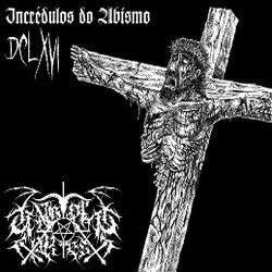 Reviews for Ungodly Priest - Incrédulos do Abismo DCLXVI