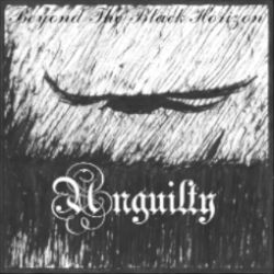 Reviews for Unguilty - Beyond the Black Horizon