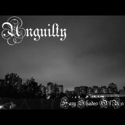 Reviews for Unguilty - Hazy Shades of Us