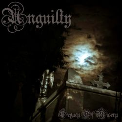 Reviews for Unguilty - Legacy of Misery