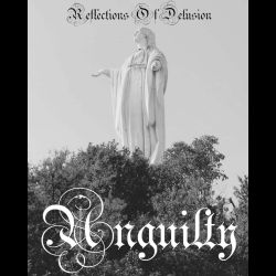 Reviews for Unguilty - Reflections of Delusion