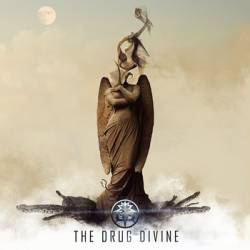 Reviews for Unhealthy Dreams - The Drug Divine