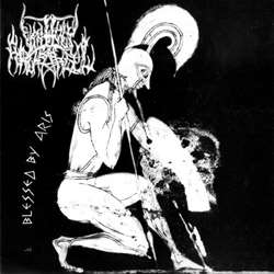 Reviews for Unholy Archangel - Blessed by Aris