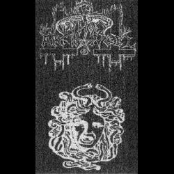 Reviews for Unholy Archangel - Unholy Archangel