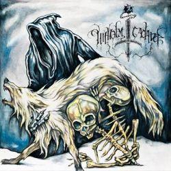 Unholy Cadaver - Unholy Cadaver