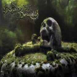 Reviews for Unholy Desolation - Ex Nihilio