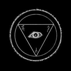 Unholy Trinity - Omnimalevolence