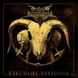 Unholy Triumphant - Circulus Vitiosus