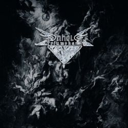Reviews for Unholy Triumphant - Darkness My Mother