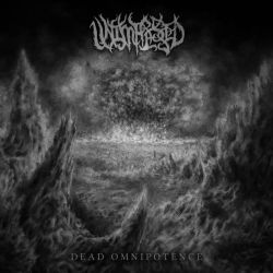 Review for Unimpressed - Dead Omnipotence