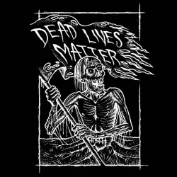 Reviews for United Corpses - Dead Lives Matter
