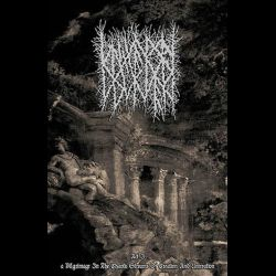 Reviews for Universal Disorder - Act I: A Pilgrimage in the Chaotic Streams of Creation and Uncreation