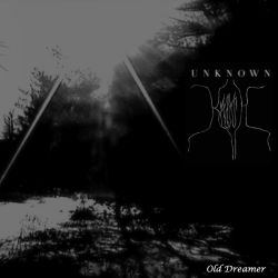 Review for Unknown Kadath - Old Dreamer