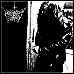 Reviews for Unknown Madman - Hopelessness