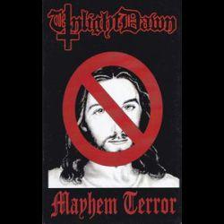 Unlight Dawn - Mayhem Terror