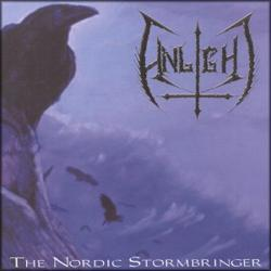 Unlight - The Nordic Stormbringer