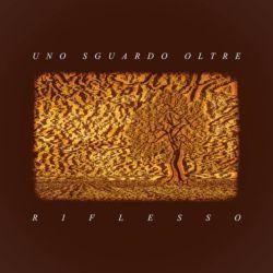 Reviews for Uno Sguardo Oltre - Riflesso
