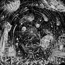 Unprocreation - Eonic Metanoia
