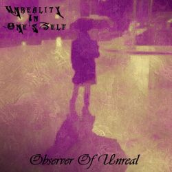Reviews for Unreality in One's Self - Observer of Unreal