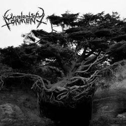 Unrelenting Torment - Unrelenting Torment