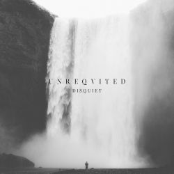 Reviews for Unreqvited - Disquiet