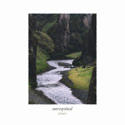 Review for Unreqvited - River