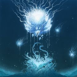 Unreqvited - Stars Wept to the Sea