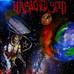 Unsacred Seed - Unsacred Seed