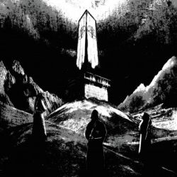 Review for Unsalvation - Profound Enslavement