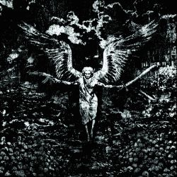 Review for Unsalvation - Swansong of Zion
