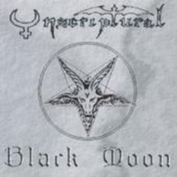 Unscriptural - Black Moon
