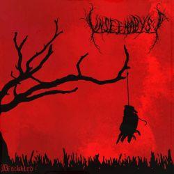 Review for Unseen Abyss - Blackbird