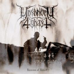 Unshriven Aghast - Beacons of Revolt