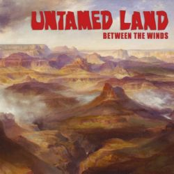 Review for Untamed Land - Between the Winds