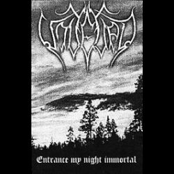 Reviews for Unveiled - Entrance My Night Immortal