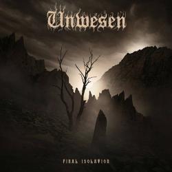 Unwesen - Final Isolation