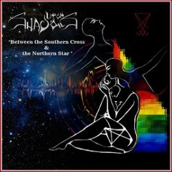 Review for Upon Shadows - Between the Southern Cross & the Northern Star