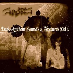 Reviews for Upon Shadows - Dark Ambient Sounds & Textures - Vol I
