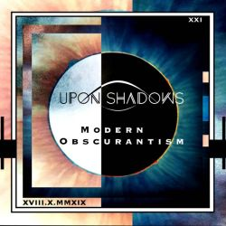 Review for Upon Shadows - Modern Obscurantism