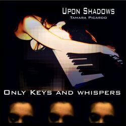 Review for Upon Shadows - Only Keys and Whispers