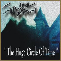 Review for Upon Shadows - The Huge Circle of Time